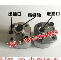 유압 기어 오일 펌프 CBK-F0.5 CBK-F1.0 CBK-F1.2 CBK-F1.6 CBK-F1.8 CBK-F2.0 CBK-F2.1F 고압 펌프