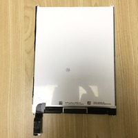 NEW LCD Display Screen For Ipad Mini 1 A1432 A1454 A1455 Tablet Perfect Replacement Parts Digital