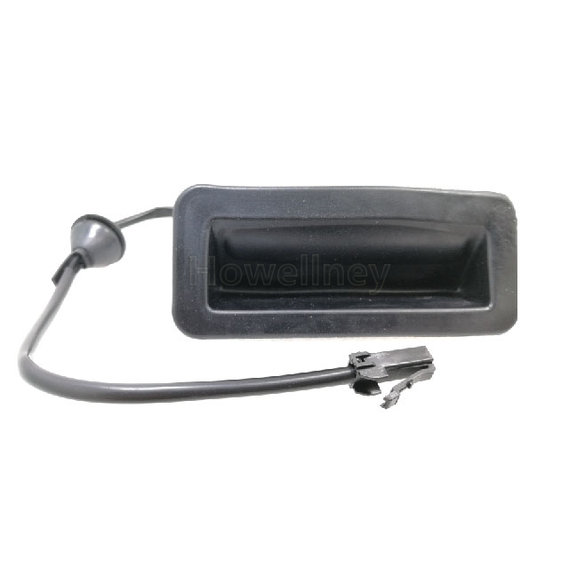 Aliexpress Com   Buy Car Trunk Switch With Wire Boot