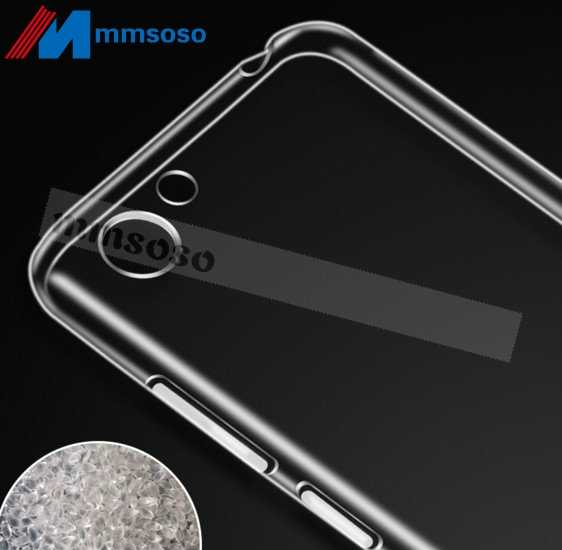 Для естественных Y81 случае Vivo Y81 чехол силиконовый прозрачный ТПУ чехол для телефона для естественных Y81 Y 81 VivoY81 V1 1 V11 V11 pro задняя крышка