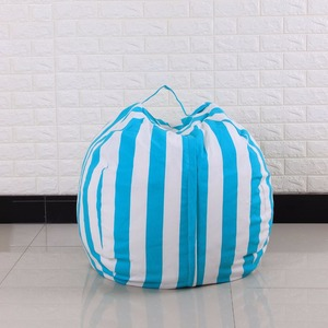 Image 4 - Levmoon Toy Storage Bean bag