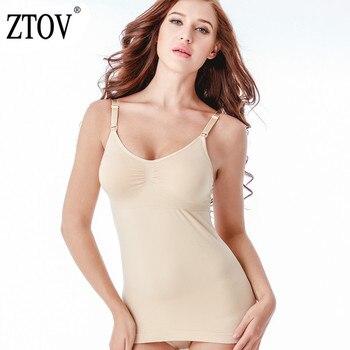 ZTOV Maternity Nursing Tanks Feeding bras Underwear Vests For Pregnant women Pregnancy Nurisng bras Clothing Tops Breastfeeding Tanks & Camis