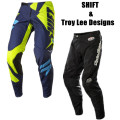 new 2015 TLD Moto GP Cross-country mountain pants XC Motorcycle Racing Cycling Pants black