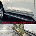 3M OEM Car Body Sticker For Toyota Land Cruiser PRADO FJ 150  Accessories