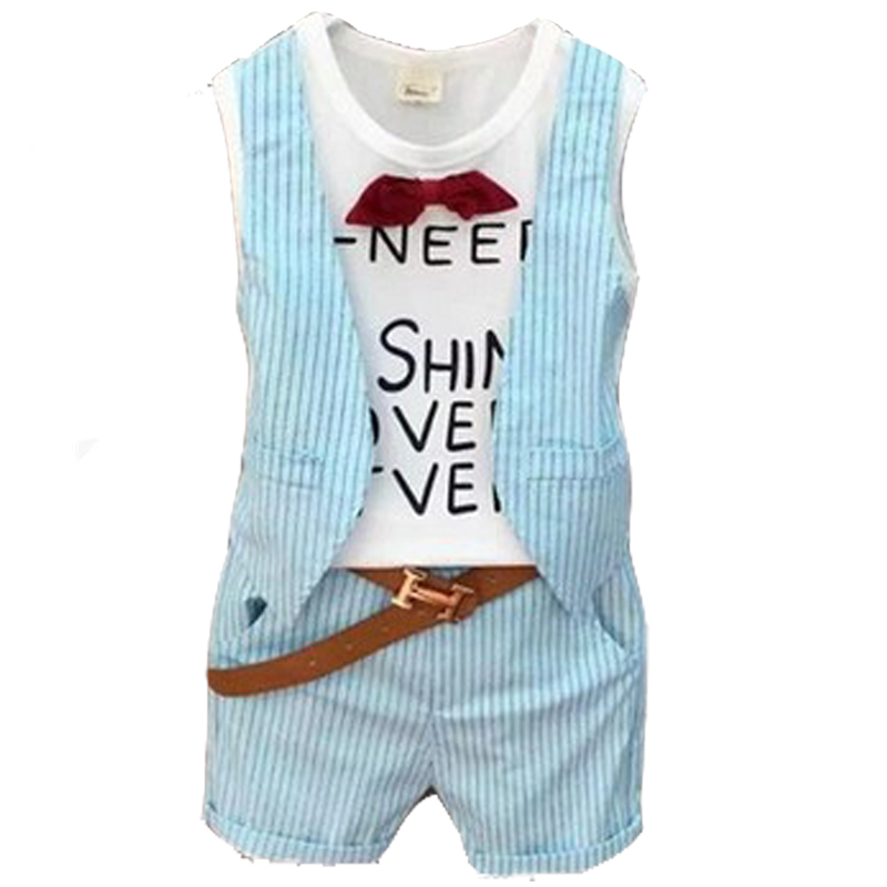 cool baby clothes boys promotionshop for promotional cool