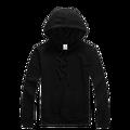 2016 Autumn Pullovers Casual Solid Hoodies & Sweatshirts Women & Men Thin Hoodies Men Black Brand Clothing Cotton Hoodies