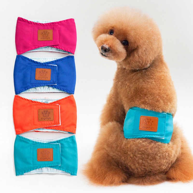 fb4d8bde Fashion Casual Corgi Dog Clothes Winter Physiological Pants Popular Funny  Kawaii Pet Hoodie Hiver Small-