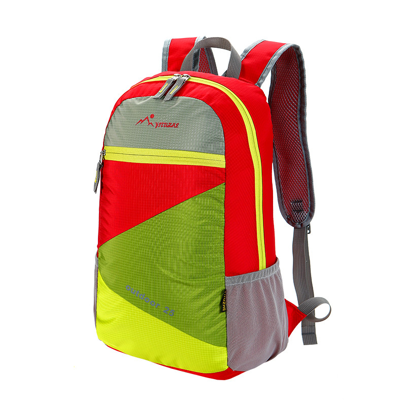 Small Backpacks For Hiking
