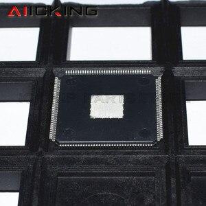 Image 4 - EP4CE22E22C7N EP4CE22E22I7N EP4CE22E22C8N EP4CE22E22 QFP144 Integrated IC Chip New original