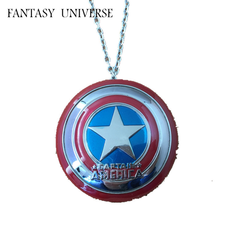 FANTASY UNIVERSE Freeshipping 20pcs a lot necklace SLDKLL02-in Pendant Necklaces from Jewelry & Accessories    1