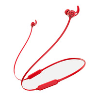 OVLENG High Quality Magnetic Bluetooth Earphone Wireless Headphones Stereo Music Outdoor Sport Earbuds W Mic For