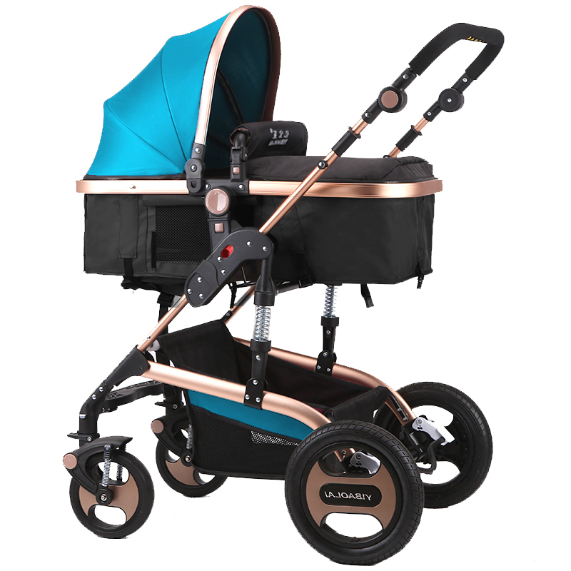 Foldable Lightweight Baby Stroller Kids Pram,Umbrella Traval Pushchair,Four Seasons Easy Carry Baby Carriage,bebek arabasi 2015 baby stroller 3 in 1 600d oxford cloth pram for kids 0 3 years old baby shock absorbers pushchair with carry cot bassinet