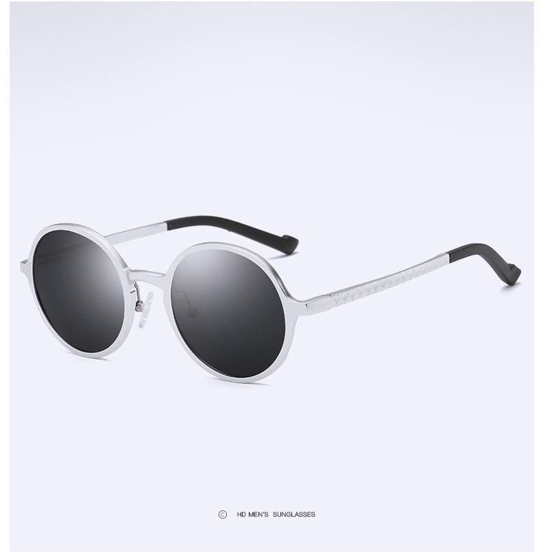 sunglasses men polarized (12)