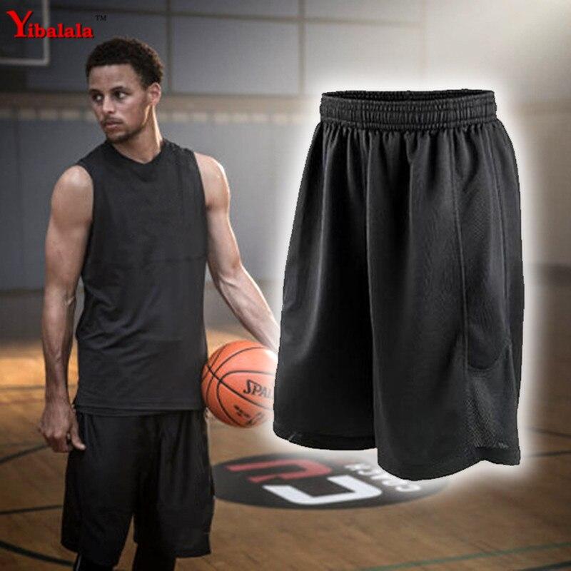 Popular Cheap Basketball Shorts-Buy Cheap Cheap Basketball Shorts ...