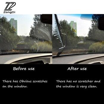 ZD Limpador Lâmina Reparação Remodelação Ferramenta Para Toyota Volvo Renault Chevrolet cruze Opel astra h Nissan qashqai Peugeot 307 308 407