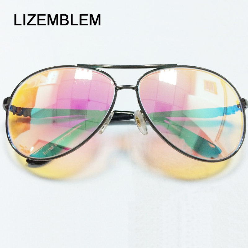 color corrective outdoors amazon reported gm news blinds blind fox com price golden mermaid sports pilestone glasses dp