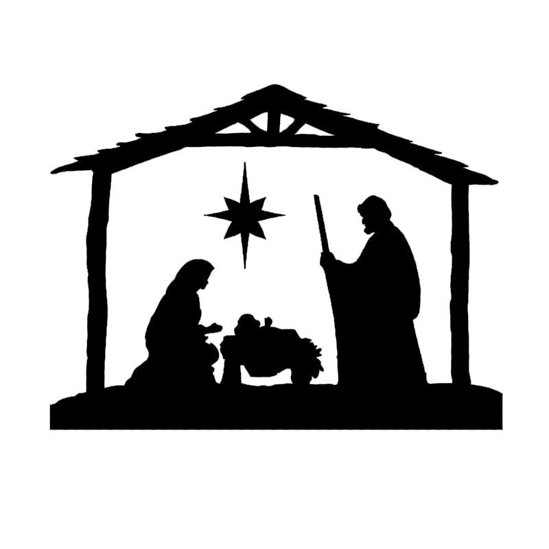Online Get Cheap Christmas Nativity Scene -Aliexpress.com
