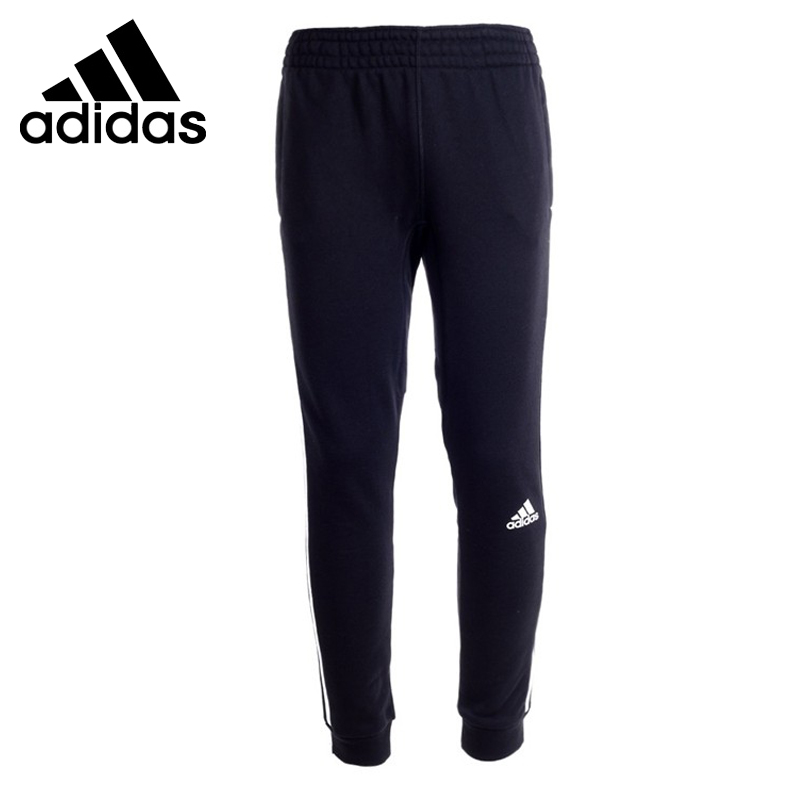 Original New Arrival 2017 Adidas Performance Men's Running Pants  Sportswear