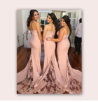 wedding-party-dresses_22