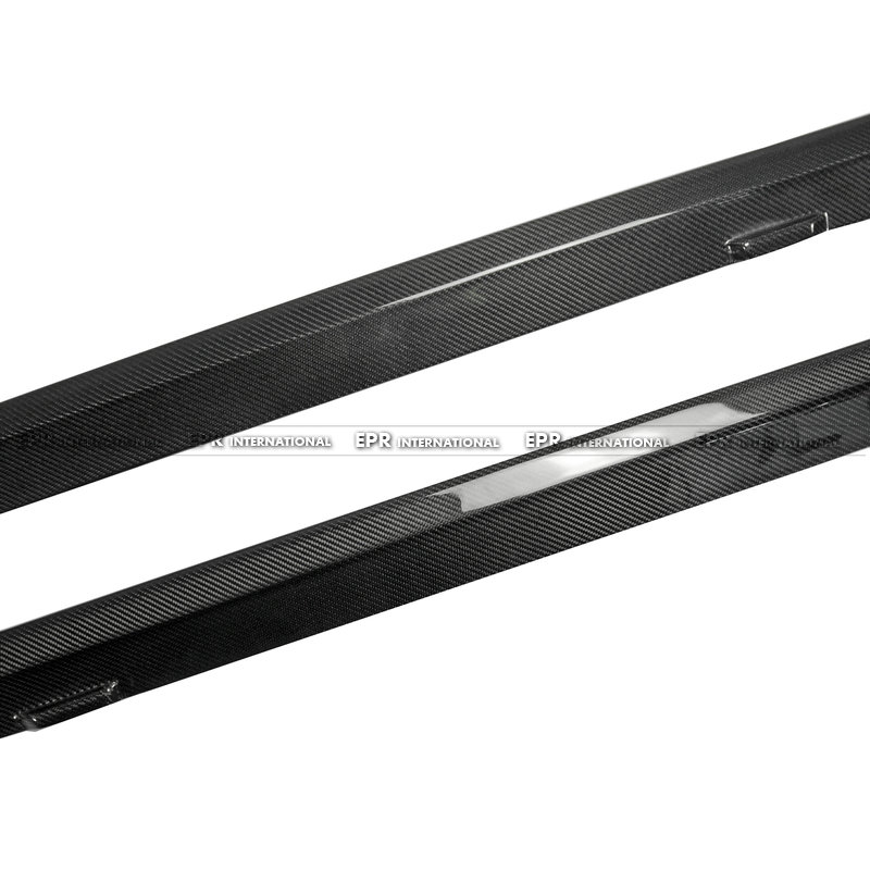 10th Generation Civic FC CM-Style Side Skirt Extension CF(6)_1