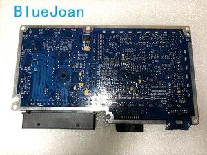 Image 2 - Amp główne wzmacniacz MINI 2G płytka drukowana dla AUDI Q7 2007 2012 4L0035223D 4L0 035 223 D 4L0 035 223 4L0035223G 4L0 035 223G