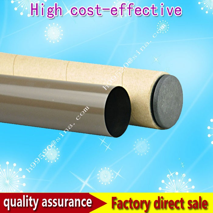 5X Grade A LU9215001 LY5606001 Fuser film sleeve for Brother DCP 8110 8112 8152 HL 5440 5445 5450 5470 6180 MFC8510 8710