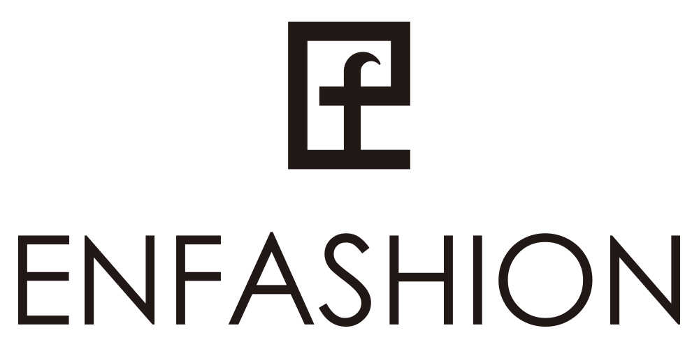 Enfashion