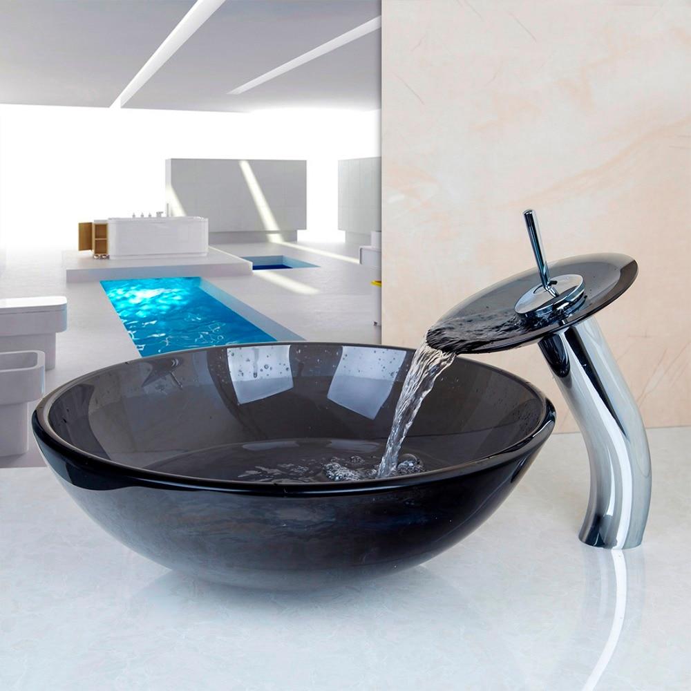 Bathroom Sinks Bowls Vanity Bowls Bathroom Promotion Shop For Promotional Vanity Bowls
