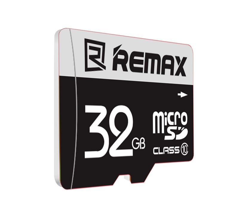8 GB MicroSDHC micro SD tarjeta de memoria con SD-adaptador Maxflash class 10 Ultra HD