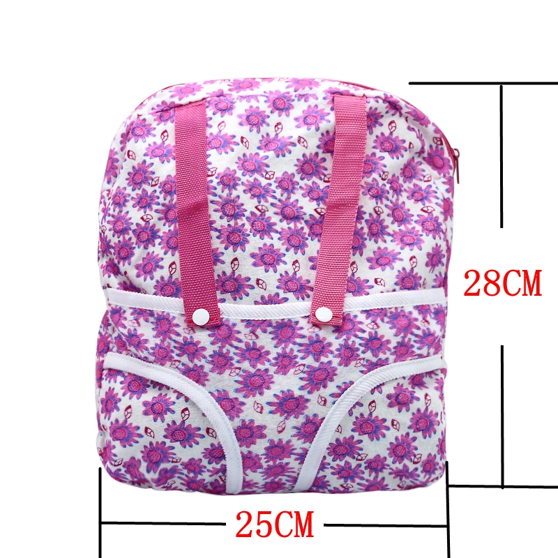 Outgoing-Packets-Outdoor-Carrying-Doll-Backpack-Suitable-for-Carrying-43cm-Baby-Born-Zapf-Doll-and-American-Girl-Doll-B-2-3