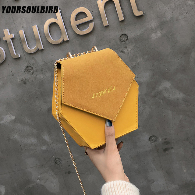 ladies hand shoulder luxury handbags women bags designer 2019 modis summer beach clutch yellow leather boho Flap messenger bags