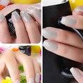 60pcs/lot 15ml Uv gel nail polish Set UV LED GelPolish Gel lacquer Vernis Semi Permanent lasting shine opie GelColor Nail Art