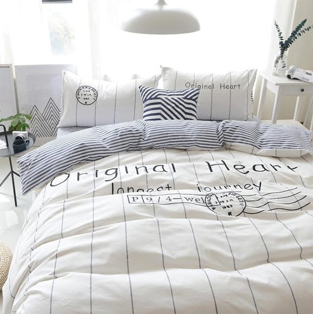Teen fashion bedding — img 1