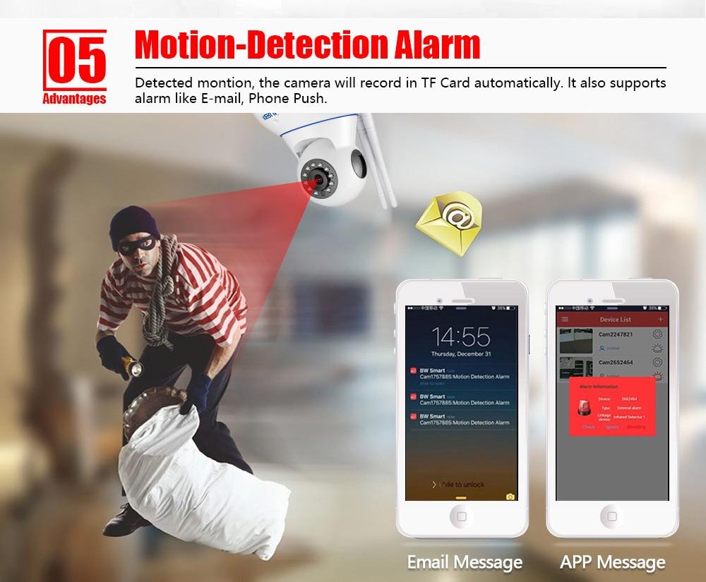 N62-Wireless-IP-Camera_05