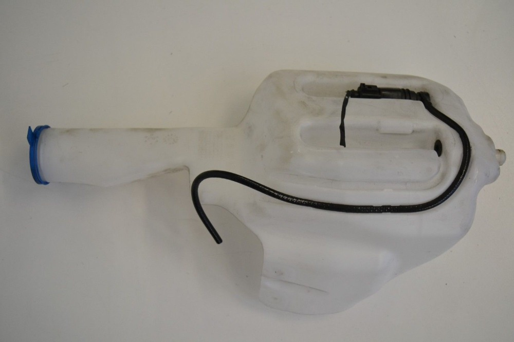 Expansion Tank 9068690220 for Sprinter 906 water container