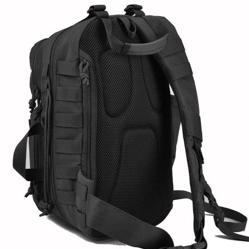 outdoor bag 05