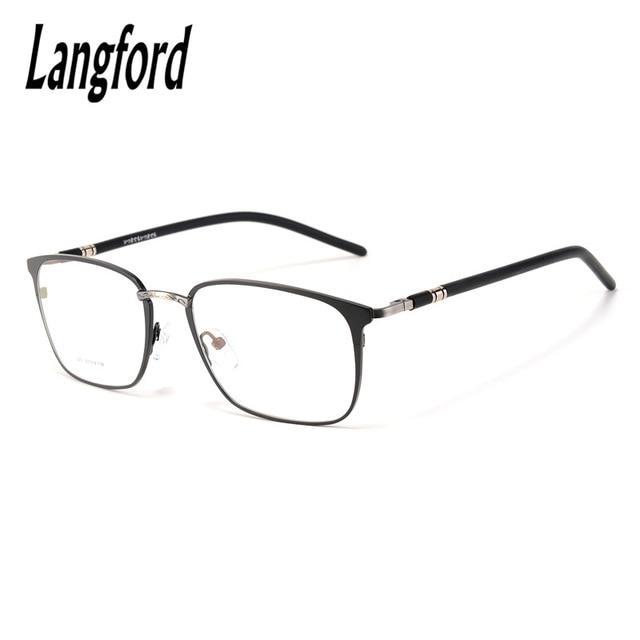 d0940034f6db vintage mens glasses frames lunette femme spectacle frames designs large  hipster eyewear optical height 43mm 020