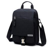 Neue freizeit sport männer der einzelnen schulter schräg multi funktion mode Oxford brust tasche tragbaren handtasche Crossbody-Taschen Gepäck & Taschen -