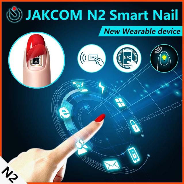 Jakcom N2 Smart Nail New Product Of Earphone Accessories As Saco Para Fone De Ouvido For Shure Se215 Cable Mp3 Case