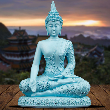 statue-du-bouddha-de-medecine-bleue