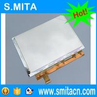 9 7 Inch ED097OC4 CF ED0970C4 CF E Ink For Amazon DXG EBook E Ink LCD