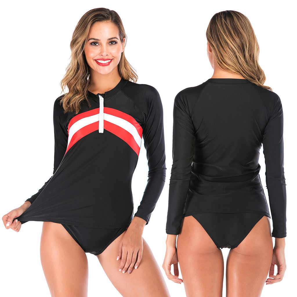 Nuevo 2019 Sexy una pieza traje de baño mujer espalda descubierta mono brasileño Monokini traje de baño mujer traje de baño natación ropa de playa