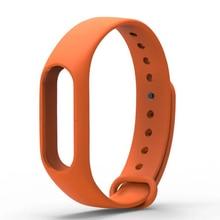 firebee Silicone Replace Strap for Xiaomi Mi Band
