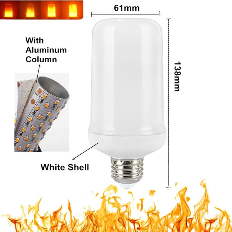 9W-AL White Shell