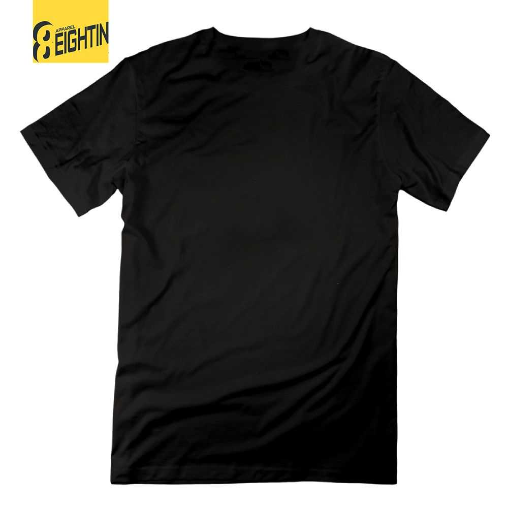 Trini Lopez Guitar Dave Grohl Breathable Men's O Neck Pure Cotton T Shirts Big Size T-Shirts Short Sleeve Tee Shirts