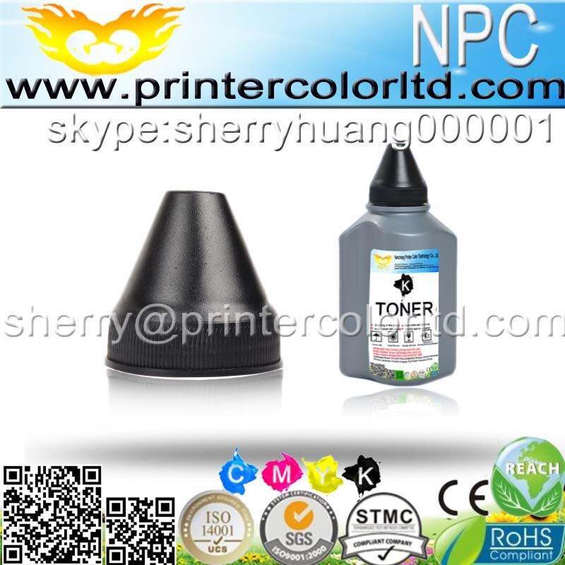 bottle toner powder refill for HP LaserJet P1005 1006 P1505 P1102w/for HP P1005 1006/for HP 88A 36A 35A 78A 388a 436a 435a 278a