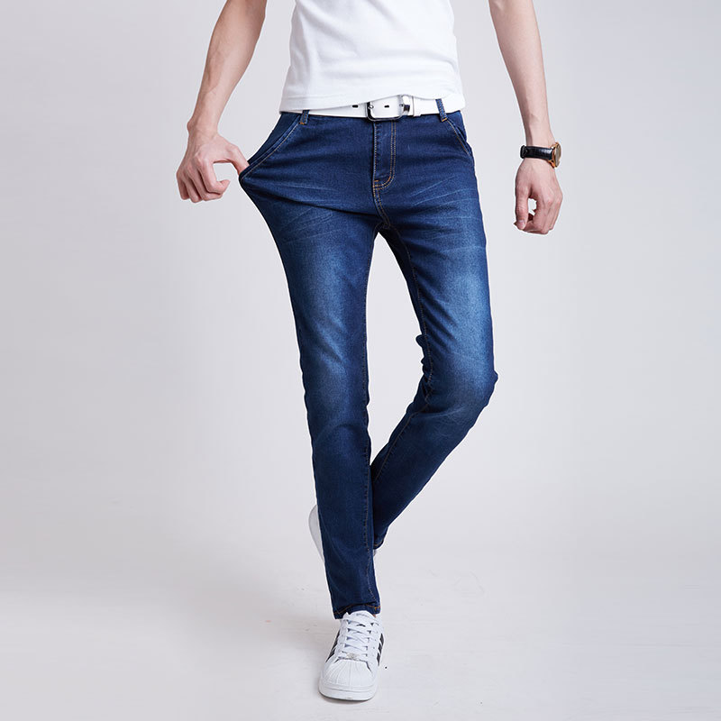 Online Get Cheap Mens Skinny Jeans Cheap -Aliexpress.com | Alibaba