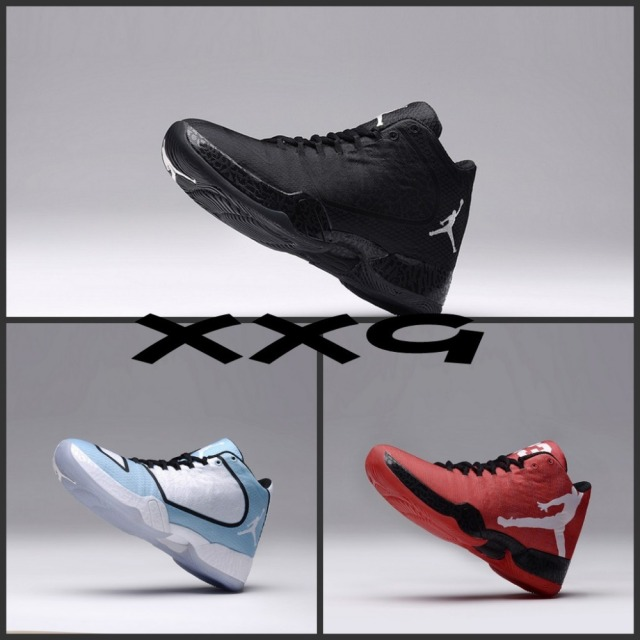 Free shipping!2015 New original JORDAN XX9 jordan 29 cheap men shoe sale  100% top quality air jordon xx9 size 8 - 13 7f8f93c68f5d