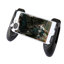 bluetooth controller gamepad android phone gamesir game pad controle Joystick Game Trigger Shooter Controller dropshipping