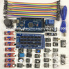 37 Modules 37 In 1 Sensor Suite 2560 Sensor Kit